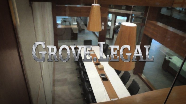Welcome to Grove Legal in Coconut Grove!